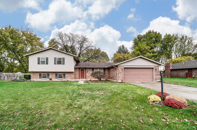 6855 Bejay Drive Property Photo 1
