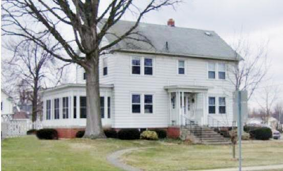541 N Main Street Property Photo - Ada, OH real estate listing