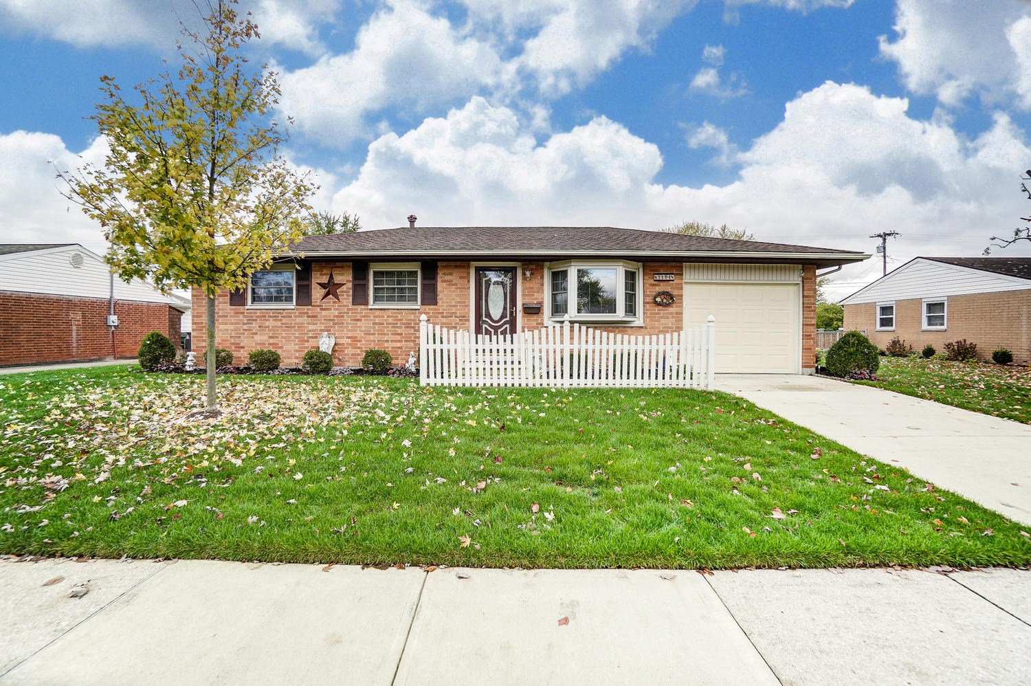 1114 Longwood Property Photo