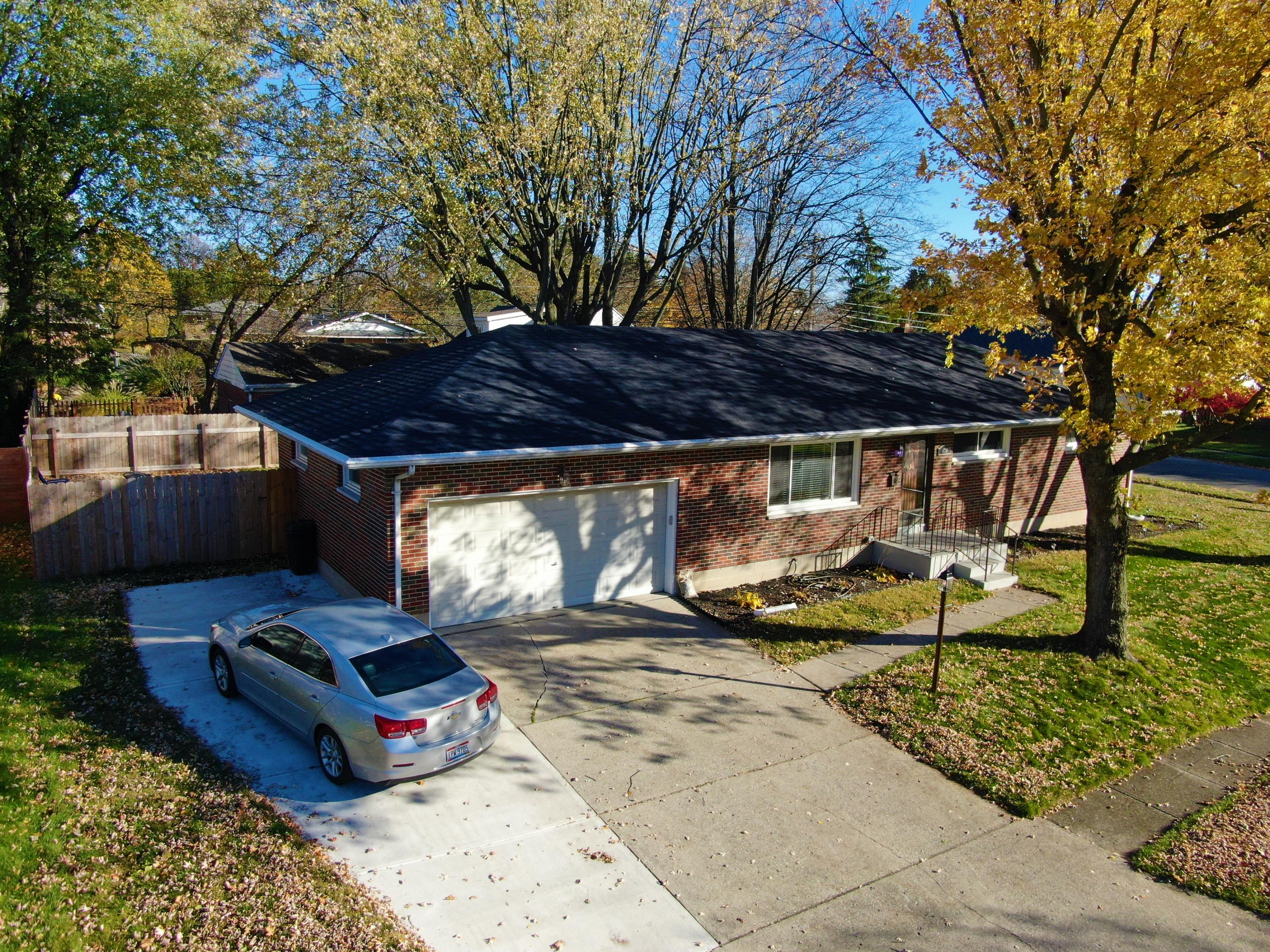 4710 Willowbrook Drive Property Photo 1