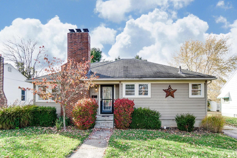 509 Lawnview Avenue Property Photo 1