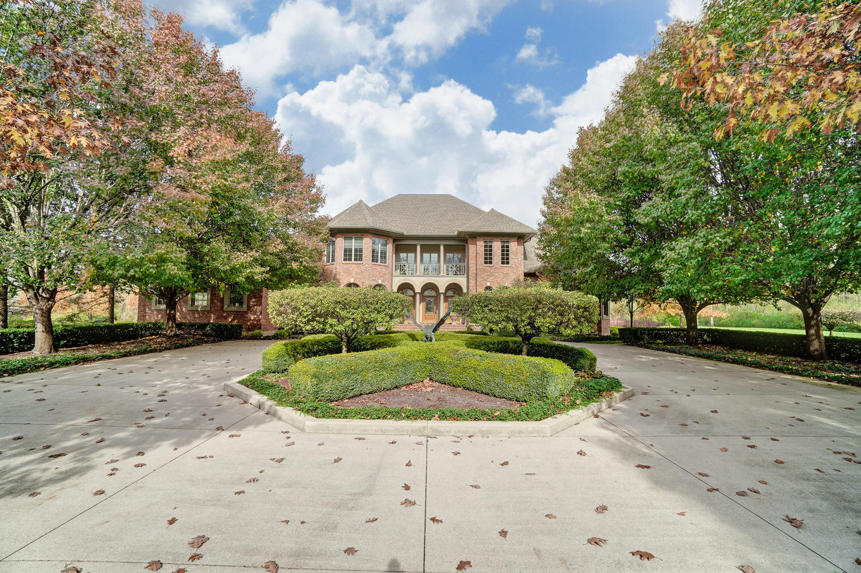 45356 Real Estate Listings Main Image