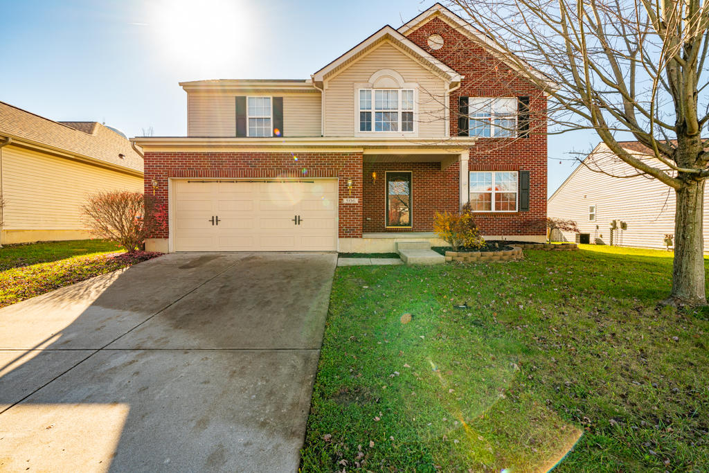 506 Wildrose Lane Property Photo - Englewood, OH real estate listing