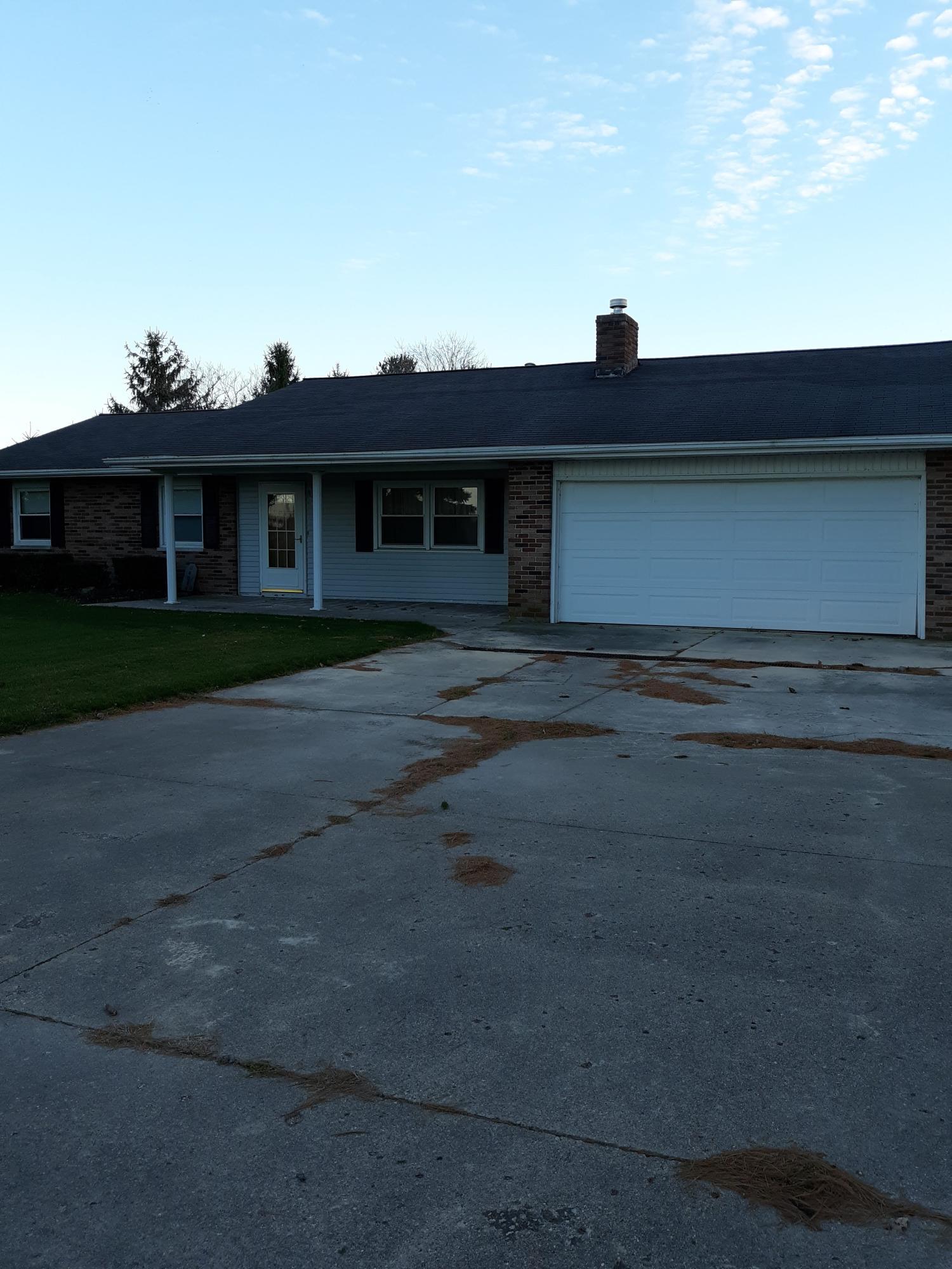 4030 Quellhorst Property Photo - Saint Marys, OH real estate listing