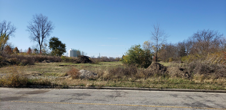 Ohio S Ohio Street Property Photo