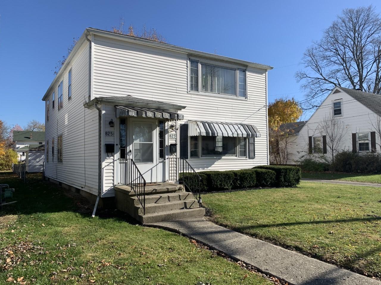 825 S Walnut Street Property Photo