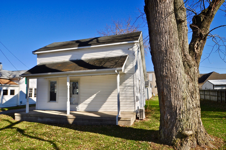 119 Lumber Street Property Photo