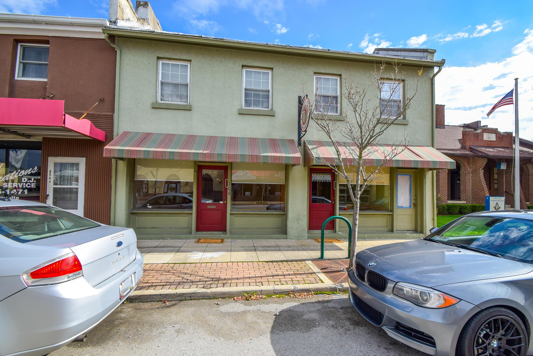 104 S Main Street Property Photo 1