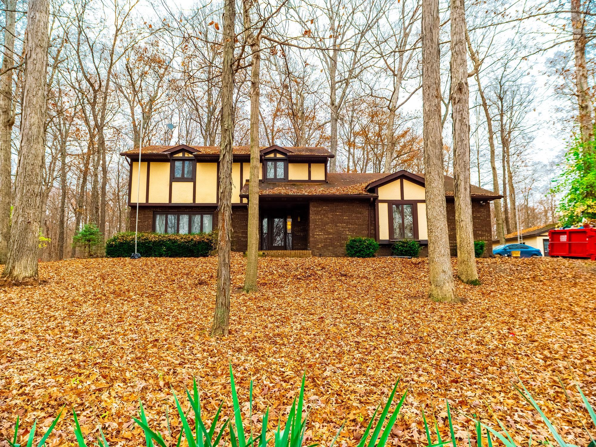 Cridersville Real Estate Listings Main Image