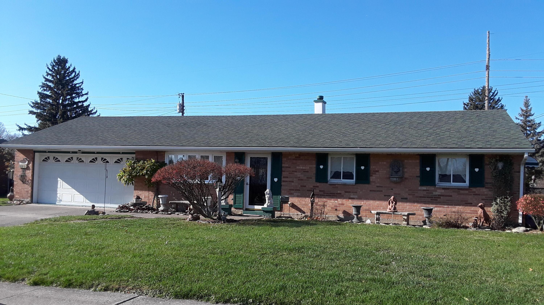 2128 Newgate Avenue Property Photo - Dayton, OH real estate listing