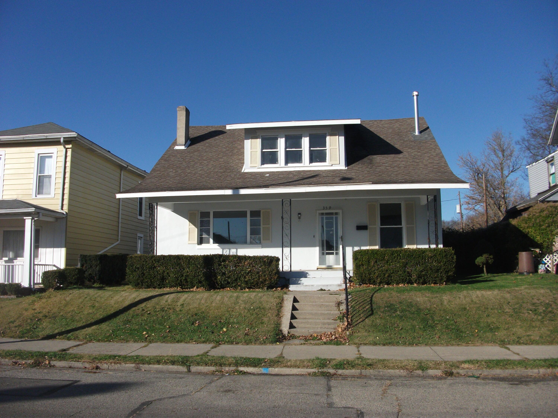 359 N Western Avenue Property Photo