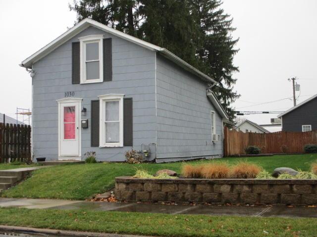 1030 Broadway Street Property Photo