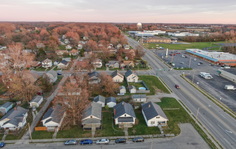 2248 Erie Avenue Property Photo