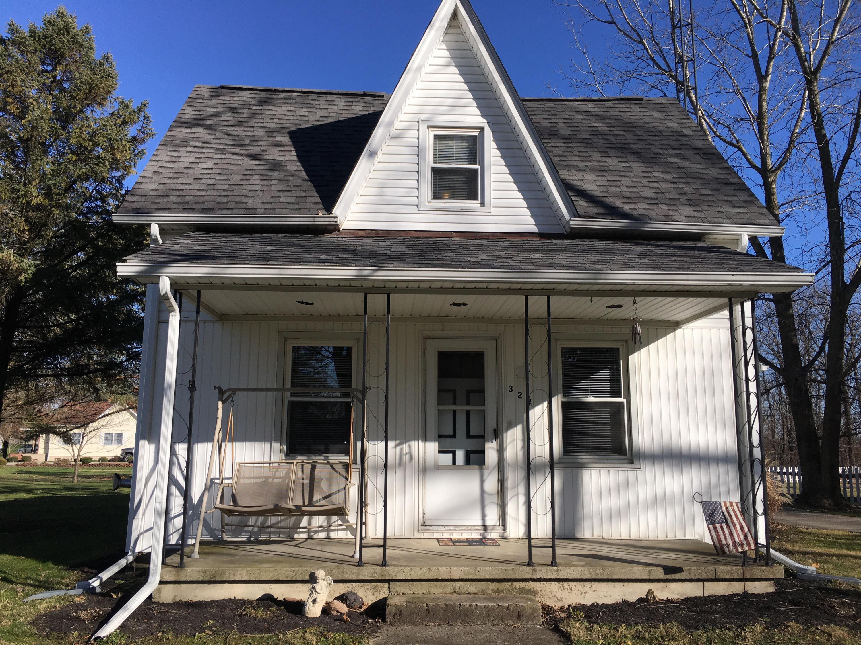 327 S Main Street Property Photo