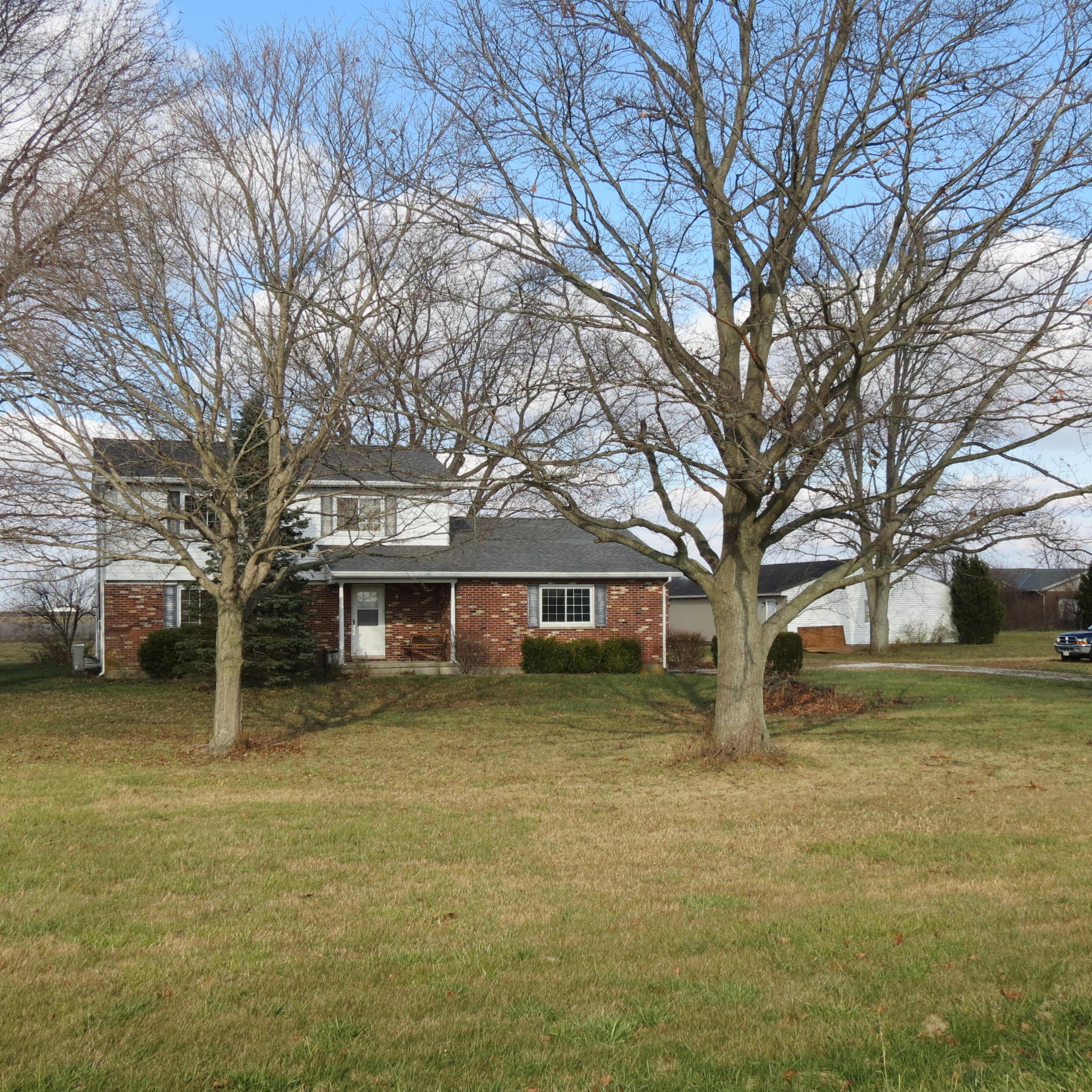16377 Kirkwood Road Property Photo