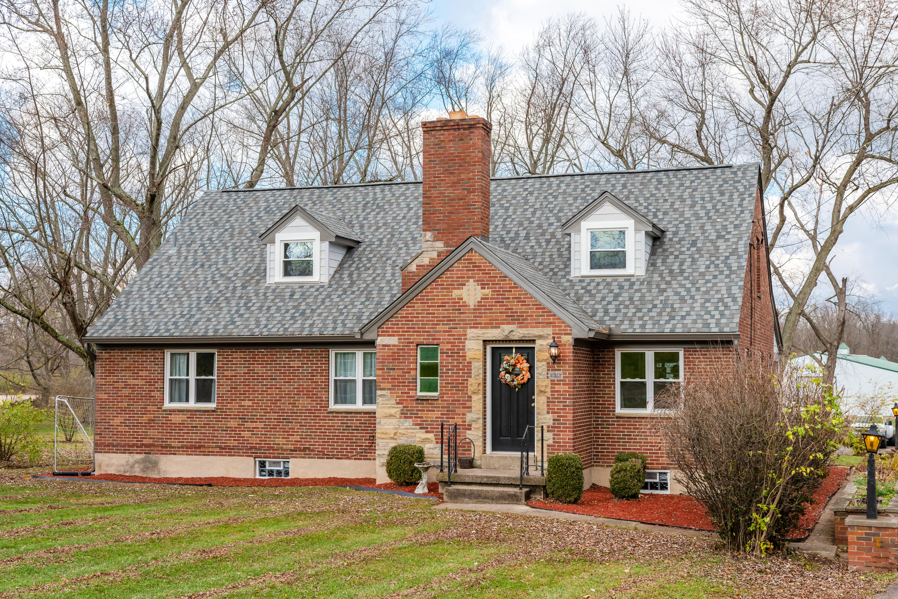 4318 E Patterson Road Property Photo - Beavercreek, OH real estate listing