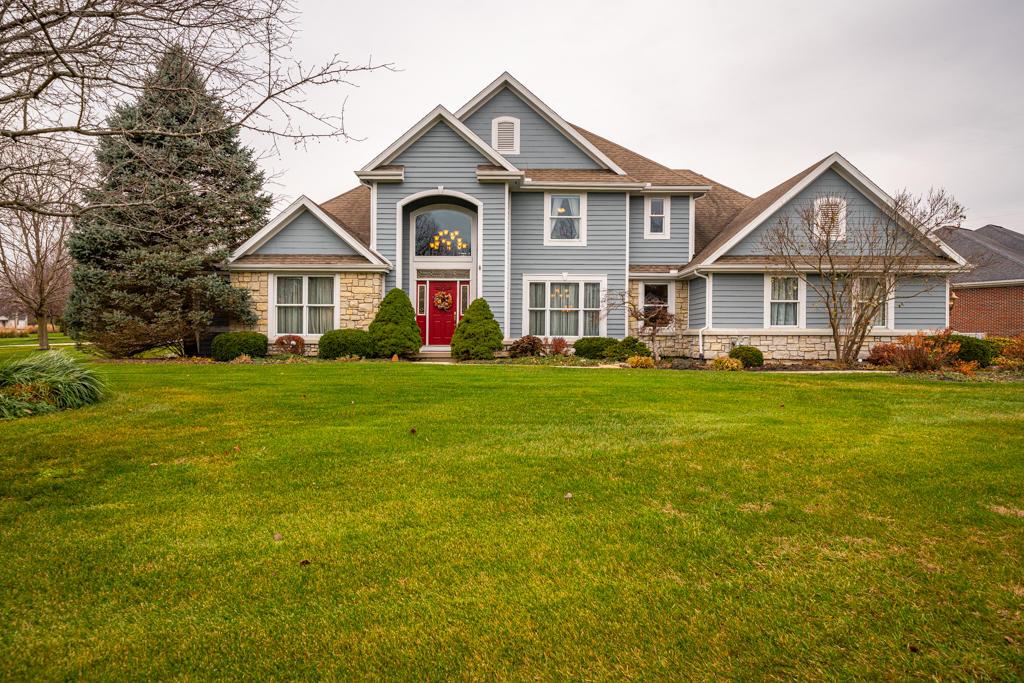1165 Premwood Drive Property Photo