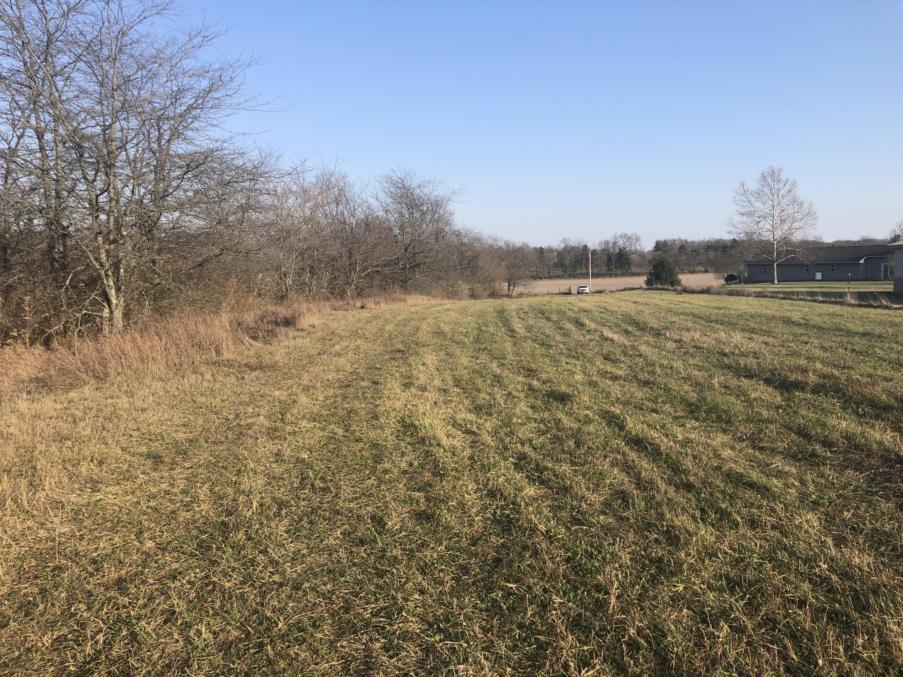0 S Township Rd 32 Property Photo - West Liberty, OH real estate listing