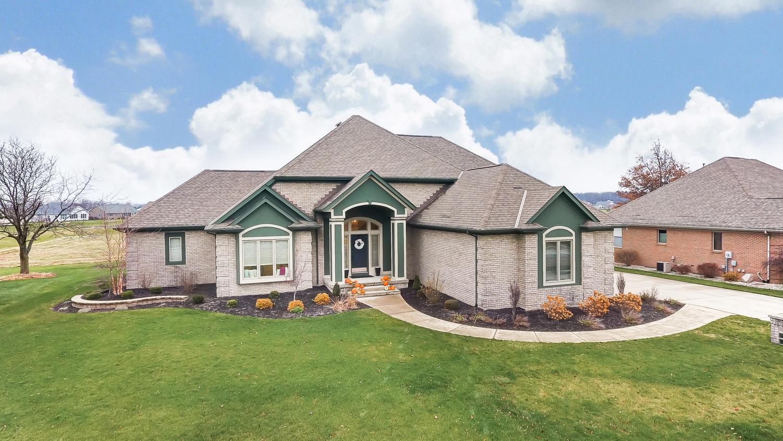 2015 Eaglebrooke Parkway Property Photo - Celina, OH real estate listing