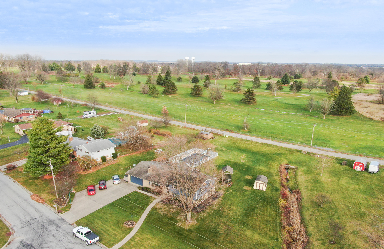2050 Perkins Drive Property Photo