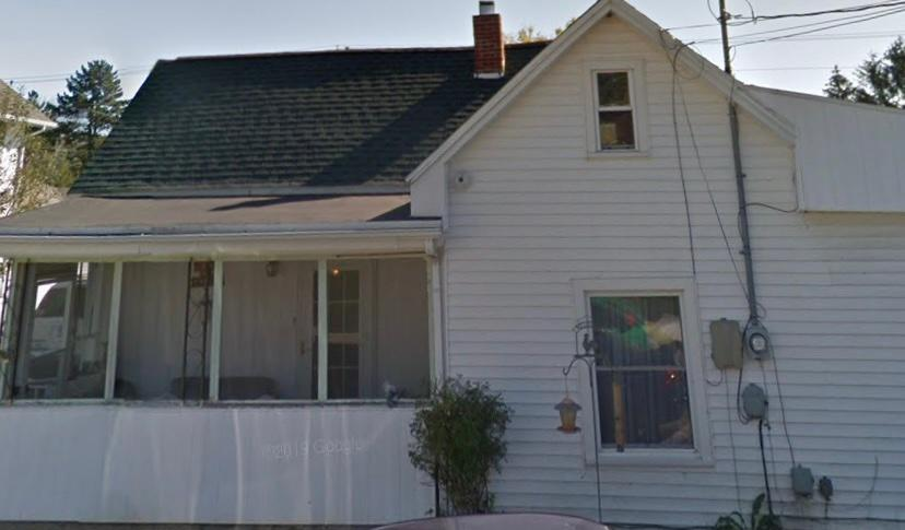 518 Locust Street Property Photo 1