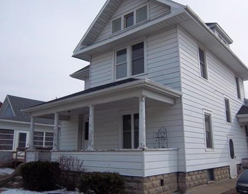 220 E Livingston Street Property Photo