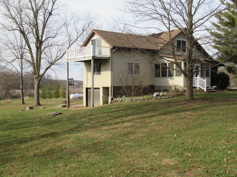 3739 Weaver Fort Jefferson Road Property Photo