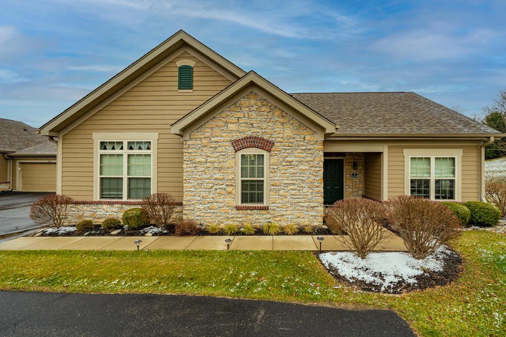 2439 Locust Hill Boulevard Property Photo - Beavercreek, OH real estate listing