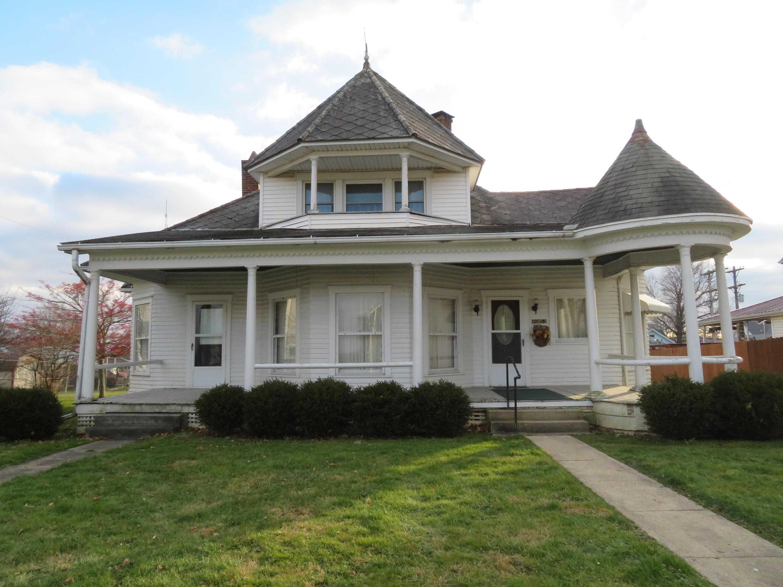 Rosewood Real Estate Listings Main Image