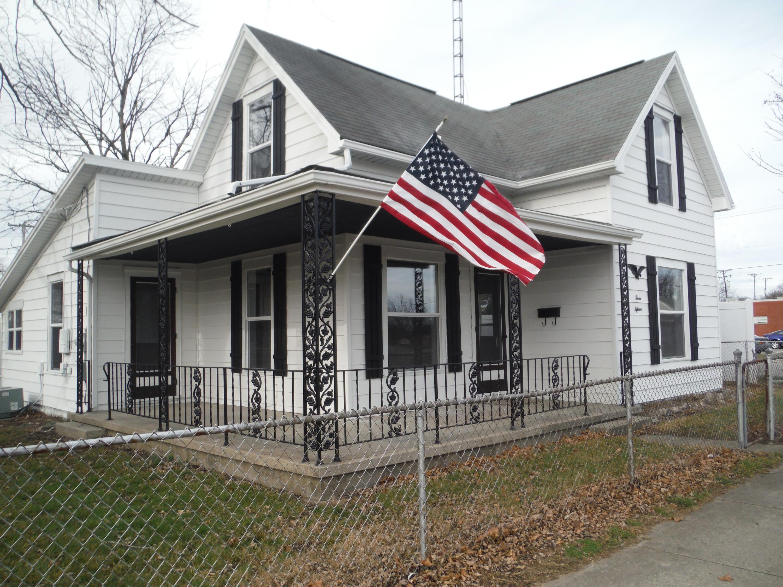 315 N Main Street Property Photo 1