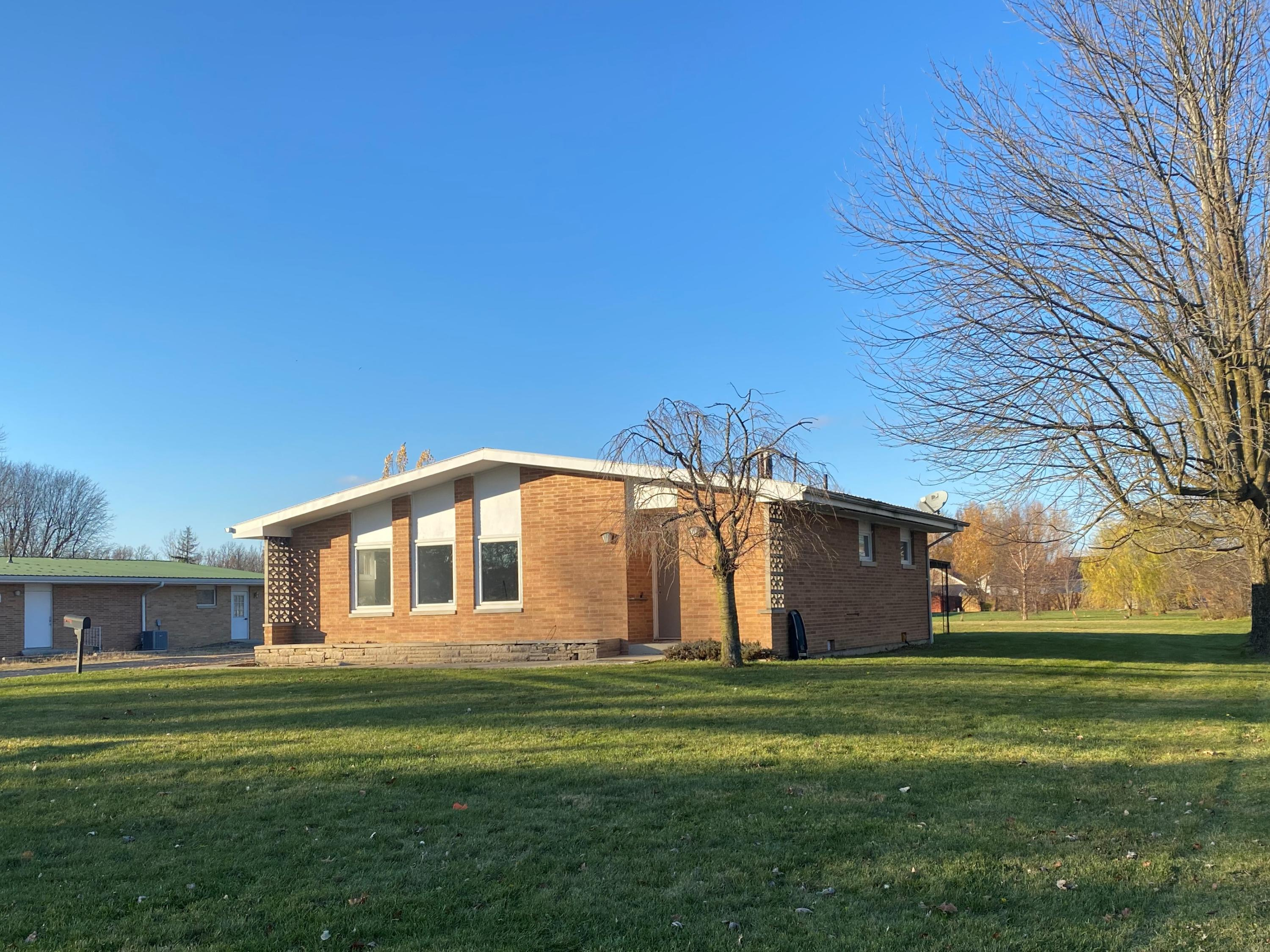 Property Photo - Lakeview, OH real estate listing