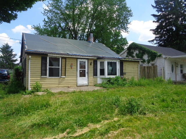 7485 OH-202 Property Photo