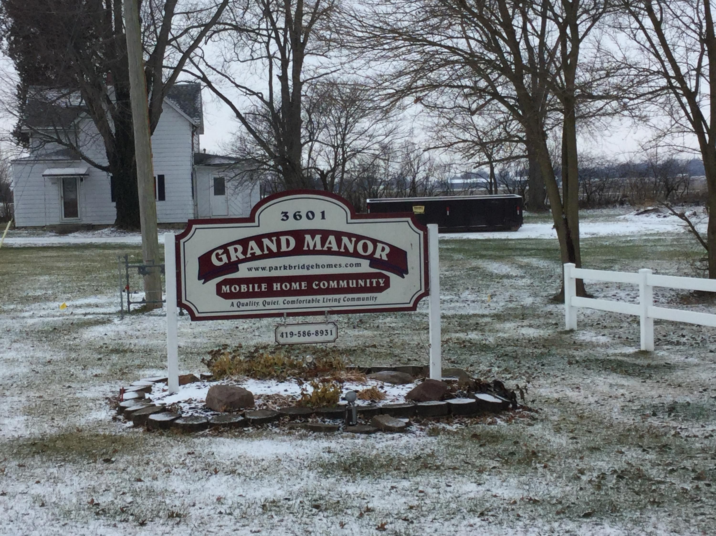 Grand Manor Real Estate Listings Main Image