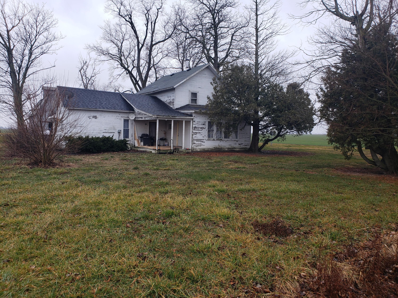 Paulding County Real Estate Listings Main Image