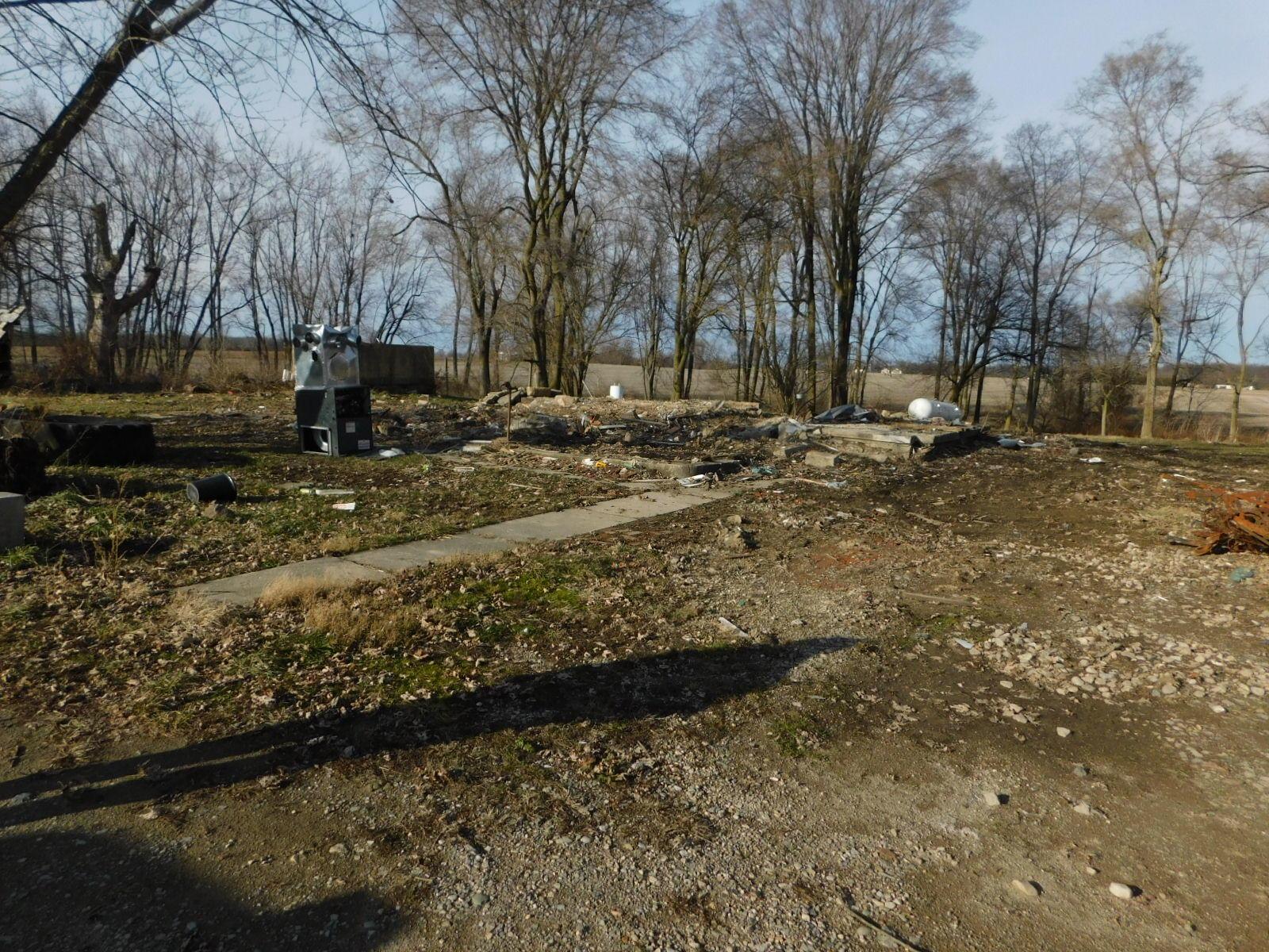 1073 N Township Rd 31 Property Photo
