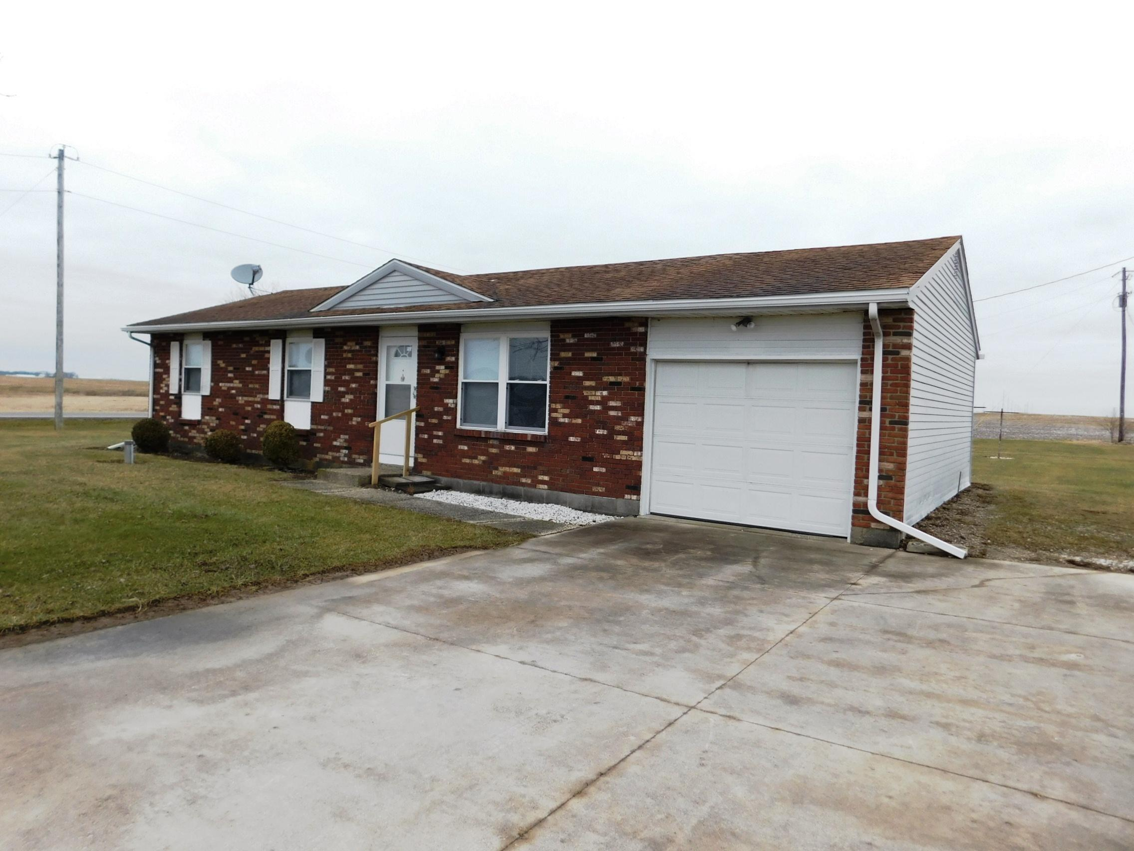 9988 N Kuther Road Property Photo