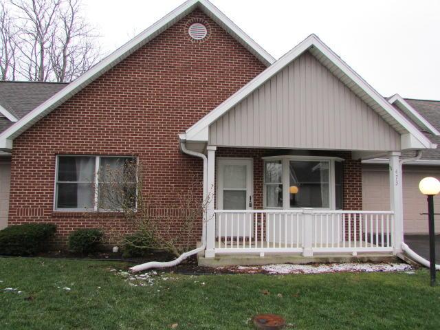 473 Ridgeview Circle Property Photo