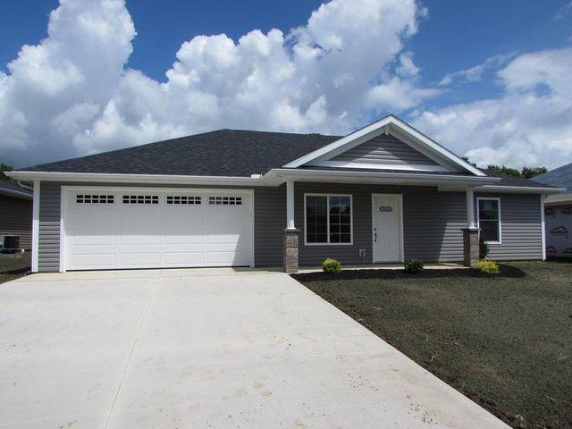 217 Falcon Property Photo 1