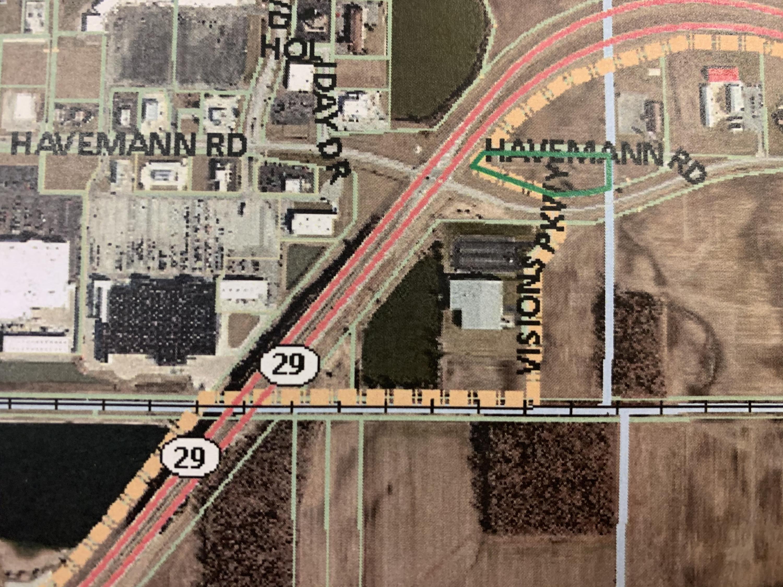 0 Havemann Road Property Photo 1