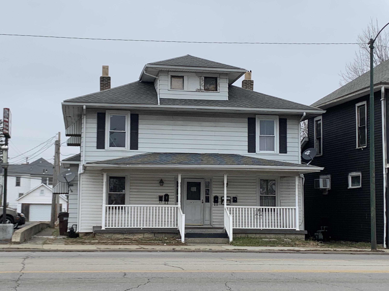 1582 E Main Street Property Photo 1