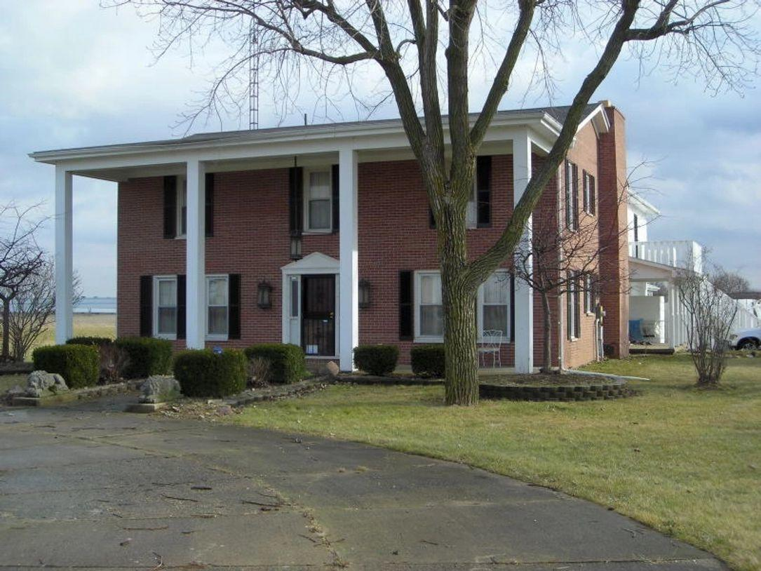 1575 Wagner Avenue Property Photo - Greenville, OH real estate listing
