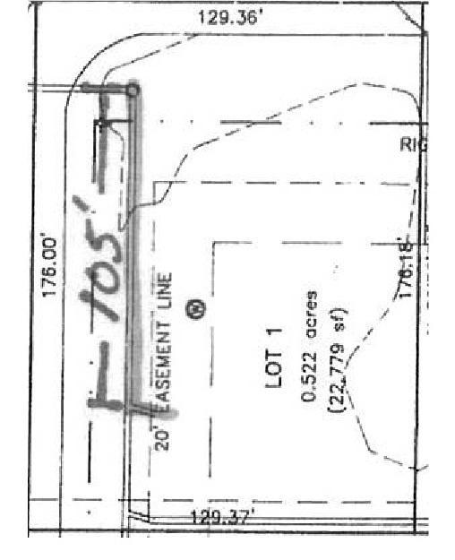 984 Koehn Road Property Photo
