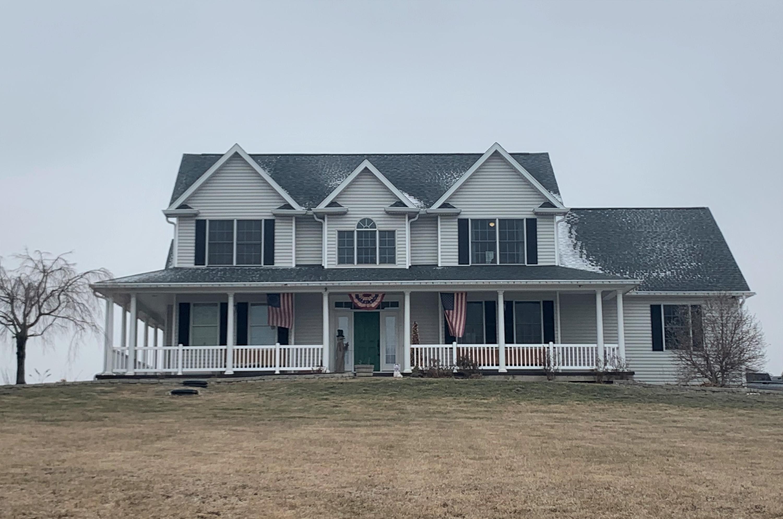 3223 Windy Ridge Drive Property Photo 1