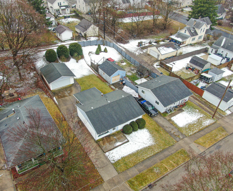 1571 Prospect Street Property Photo