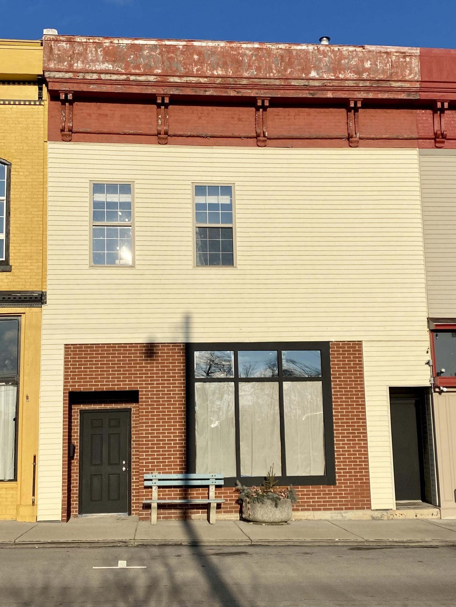 24 S Main Street Property Photo