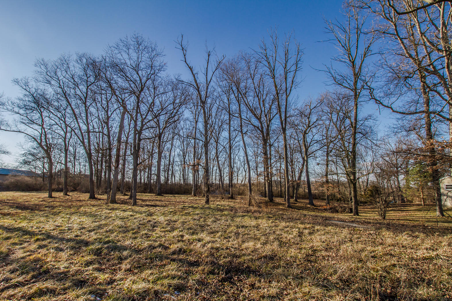 6808 Jaysville-St Johns Road Property Photo - Greenville, OH real estate listing