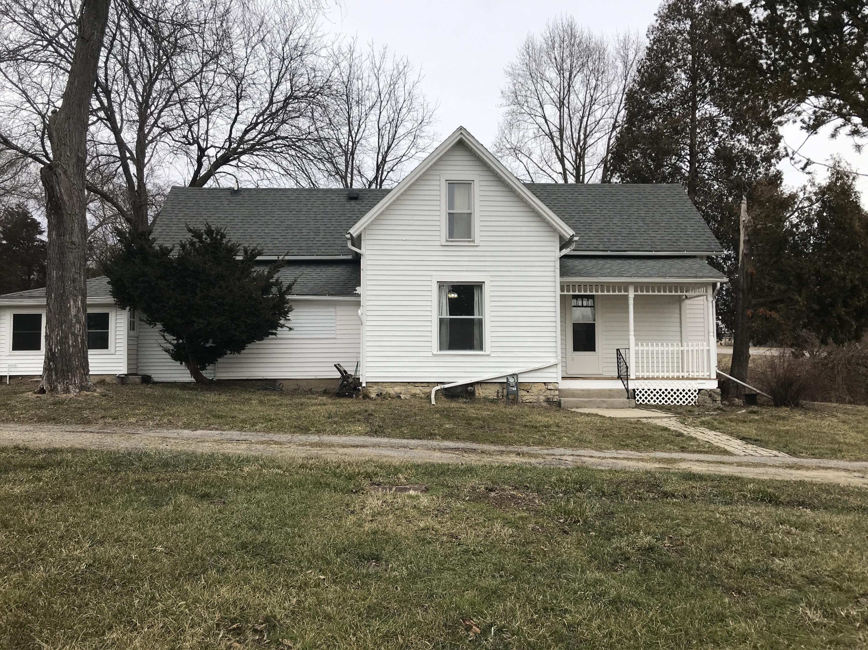 2115 Mechanicsburg Road Property Photo 1