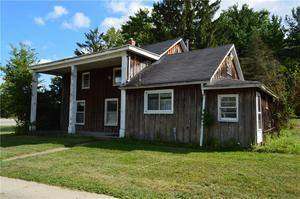 3637 Troy Road Property Photo 1
