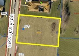 Derby Glen Real Estate Listings Main Image