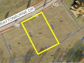453 Braytonburne Drive Property Photo